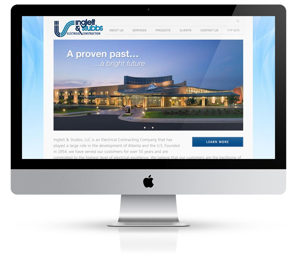inglett_website